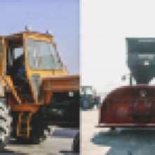 trailer-for-cereals-20-m3-production-800-ql/hour