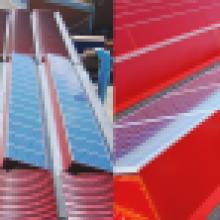 telai-supporto-pannelli-fotovoltaici
